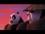 Kung-fu_Panda_3-14900_(anwap.org)
