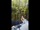 так я ловлю рыбу )