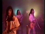 a little romance video 1977- Taste