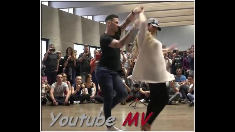 Ata_Menide_Evlendir_Dance.mp4