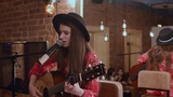 First Aid Kit - Wolf (cover by XENIA)