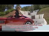 Conor Maynard covers Swedish House Mafia - Don't You Worry Child (Stoto Edit) (httpsvk.comvidchelny)