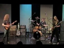 The ARISTOCRATS - Flatlands ( Равнина ) ( Boing , We'll Do It Live , Alvas Showroom In San Pedro , СA , USA \ 2012 г )