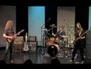 The ARISTOCRATS - Flatlands ( Равнина ) ( Boing , We'll Do It Live , Alvas Showroom In San Pedro , СA , USA \ 2012 г )