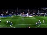 Cristiano Ronaldo Best moments 2017