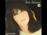 Viola Valentino - Romantici (1982)