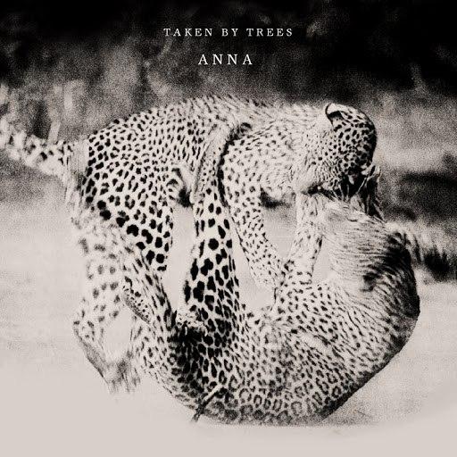 Taken By Trees альбом Anna