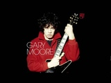 HQ-FLAC Gary Moore &amp Phil Lynott- Out in the Fields