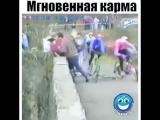 video.prikol___BhIWBndnlsw___.mp4