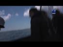Могилы викингов 03 Затерянная флотилия викингов Роскилле 2018
