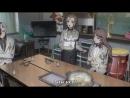 [субтитры   7] Caligula / Калигула   7 серия русские субтитры   by ChocoVanila KuroKaze   SovetRomantica