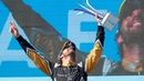 How The New Formula E Trophy Was Created ABB FIA Formula E Championship