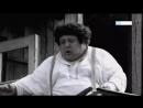 Одесский жаргон - нарезка из фильма Ликвидация