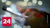 Старые модемы стали отмычкой для взлома смартфонов - Россия 24