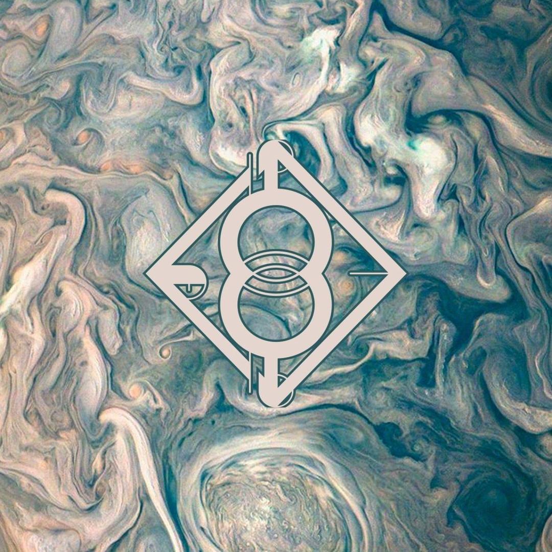 Exodust - Exodust [EP] (2018)