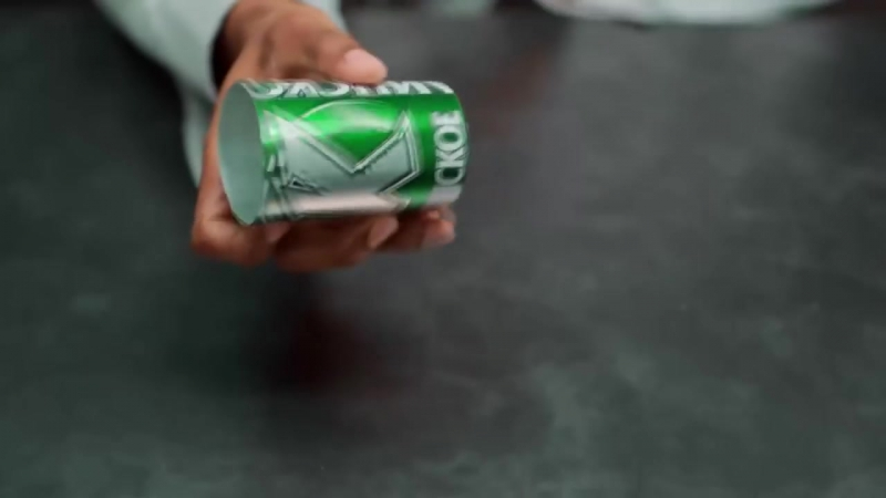 [KartashoffTV] Как сделать Дудку | Бульбулятор