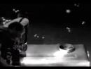 MUSIC VIDEO: Coldplay - Talk