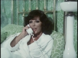 The Moneychangers (1976, TV Mini-Series) (Music by Henry Mancini) - Episode 3