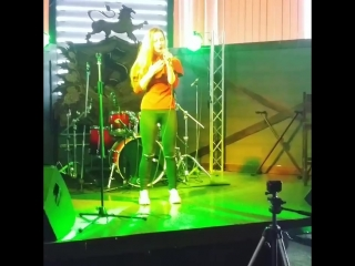 Пісня Марії Яремчук В чистім полі