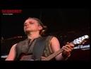 Rammstein - Wâldrock 1997 [cut]