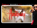 HADDAWAY - Megamix 2017 - 20 Hits (1993-2012)