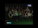 В Липецке открылся детский театральный фестиваль «Вафельное сердце»