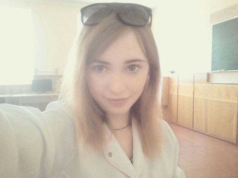 Bogdana, 21, Starokostiantyniv