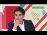 [FAM48INA] 180618 Keyakizaka46 - Keyakitte, Kakenai ep134