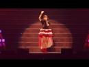 Symphogear Live 2018 Takagaki Ayahi Futurism