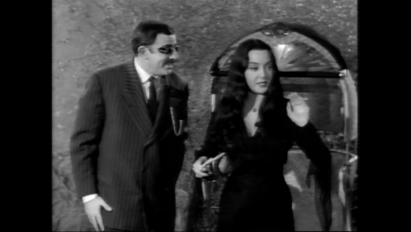 S1E27.The.Addams.Family.and.the.Spaceman