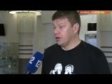 Hack News - Реакция на выдвижение Владимира Путина