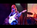 Lorena Braco - (Ghost) RIDERS IN THE SKY - The Shadows (Style)