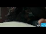 Elvin Grey - Черноглазая ( Video Clip )_HIGH.mp4