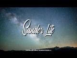 Sander Lite - Deep House - July 2018 - Track #12
