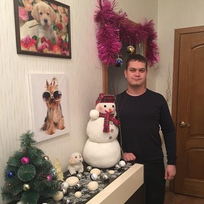 Nikita Petuhov
