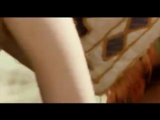 Мына киноны қайда түсірген кім біледі? Бұл не масқара қазақты осылай мазақ етуге шыққанба сонда?