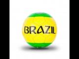 Сувенирные мячи из коллекции 2018 FIFA World Cup Russia™