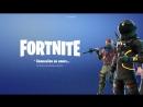 Fortnite Battle Royale avec les abonnés en LIVE   Go Top 1