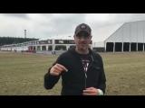 Graspop Festival 2018 Eisbrecher
