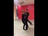 Наталья и Виталий