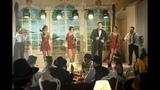 Gagik Ezakyan Opa - Opa Гагик Езакян - Опа-Опа Official Music Video