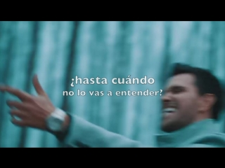 Hasta cuando - Dani J ft. Sanco