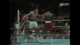 Muhammad Ali Dodges 21 Punches In 10 Seconds - Create, Discover and Share Awesome GIFs on Gfycat