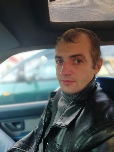 Гена Куклевский