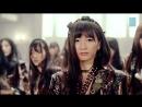 SNH48 – У-чжа! / 呜吒 / UZA