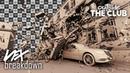 VFX Breakdown Exploding Building WISHLIST 2 0