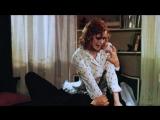 Magdalena, vom Teufel besessen 1974 / Beyond The Darkness / The Devil's Female / Магдалена, одержимая бесами ENG