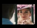 Vlc-tvc-pesnja-2-04-2018-10-03-19-h-Фильм Сердца трёх-1/1992 (приключения).mp4-film-made-qq-scscscrp