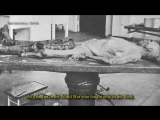 What_Hitler_Said_About_the_Danzig-Bromberg_Massacres.mp4