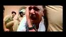 Сингам смешной отрывок Индийское Кино